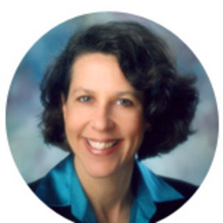 Denise Taylor, MD