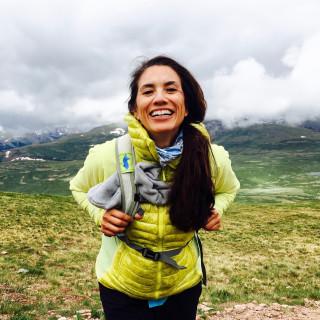 Lorraine Alvarado, MD