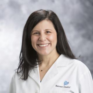 Rebecca (Feldstein) Moran, MD
