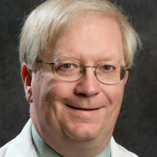 Raphael Kiel, MD
