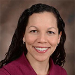 Sania Perez, MD