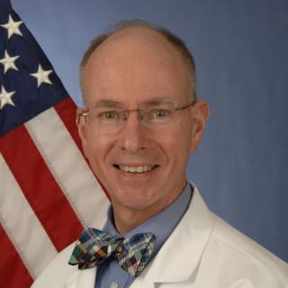 Robert Kruger, MD