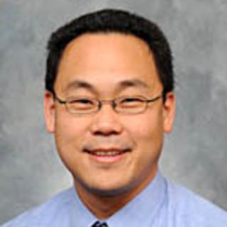 Yen-Tsun Lai, MD