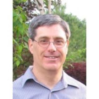 Neil Liebowitz, MD