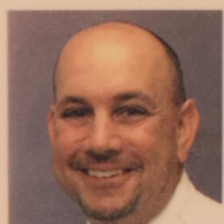 Michael Heise, MD