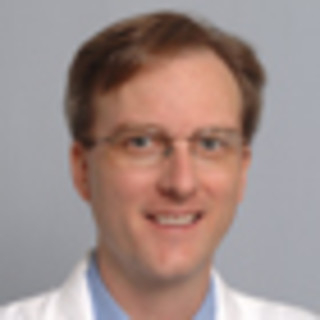 Mark Newcomer, MD
