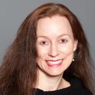 Joyce Koenig, MD