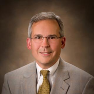 Eric Gaenslen, MD