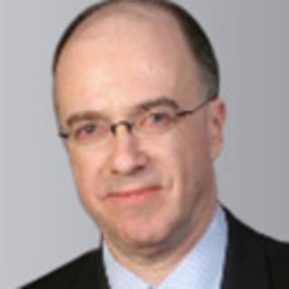 Mark Mehler, MD