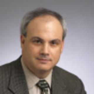 Richard Orino, MD