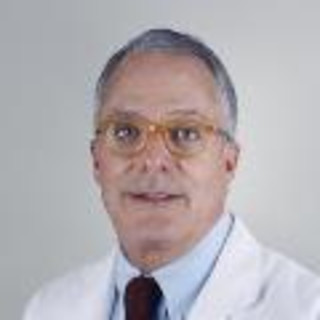 Peter Citron, MD