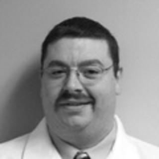 Jason Franconeri, PA