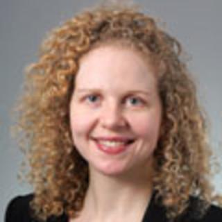 Jessica Erdmann-Sager, MD