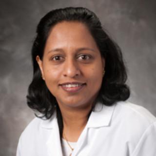Konsingedara Nawarathna, MD