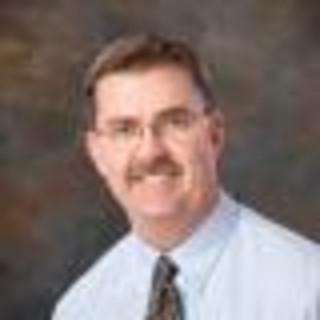 Michael Dixon, MD