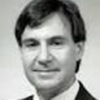 Brian Lipman, MD