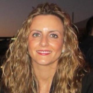 Athena Lolis, MD