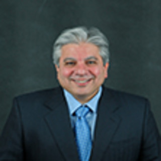 Phillip Manno, MD