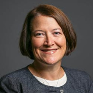 Angela Fitch, MD