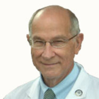 Paul Espy, MD