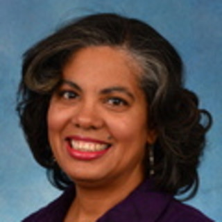 Cheryl Jackson, MD