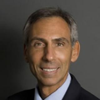 Joseph Fiorito, MD