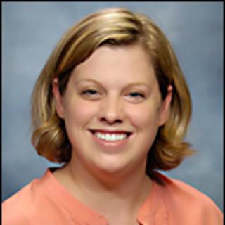 Jennifer (Stahl) Heath, MD