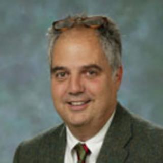 Gerard Lowder, MD