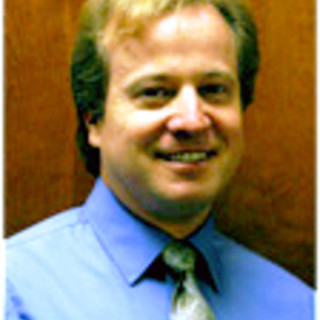 Jeffrey Dewester, MD