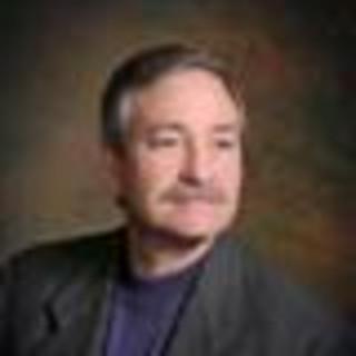 Paul Kramer, MD