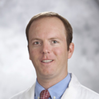 Shane Daley, MD