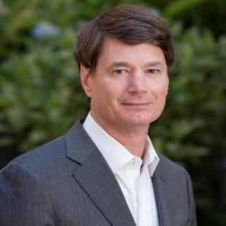 Eben Rosenthal, MD