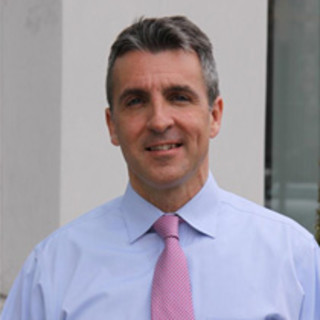 Angelo Baccellieri, MD