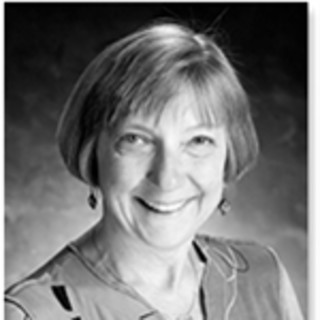 Wendy Page -Echols, DO