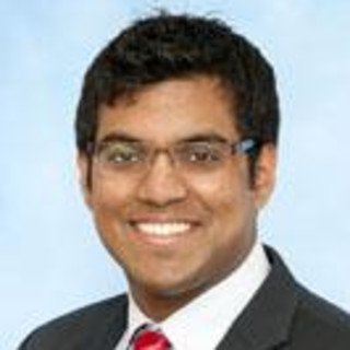 Jacob Joseph, MD