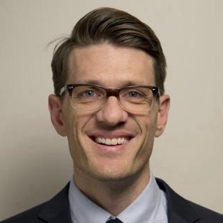 Dustin Carlson, MD