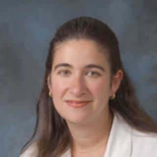 Annette Kyprianou, MD