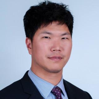 Michael Kwon, MD