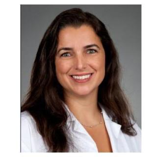Anastasia Kunac, MD