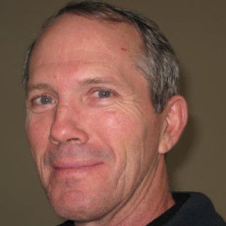 Jason Rundell, PA