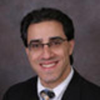 Fadi Chaaban, MD