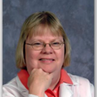 Kimberly Larsen, MD