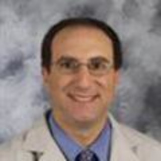 Matthew Plofsky, MD