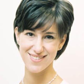 Liza Meyerhardt, MD