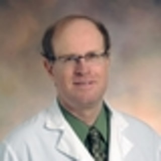 Boaz Rosen, MD