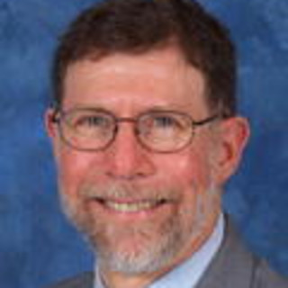 Gary Fleisher, MD
