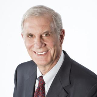 Richard Berkowitz, MD
