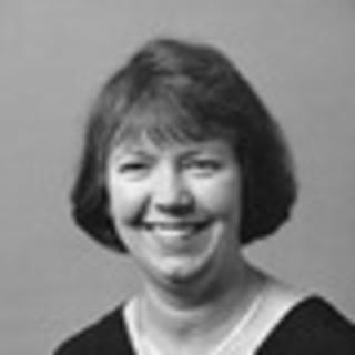 Naomi Wriston, DO
