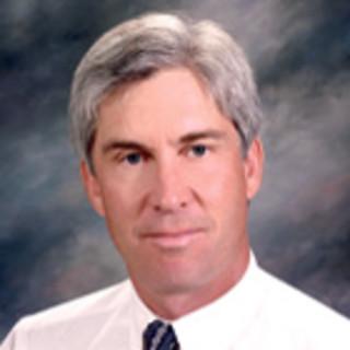 Frederick Kahn, MD