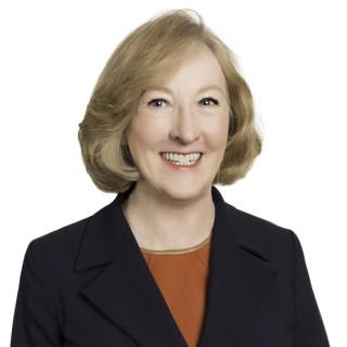 Patricia Dailey, MD